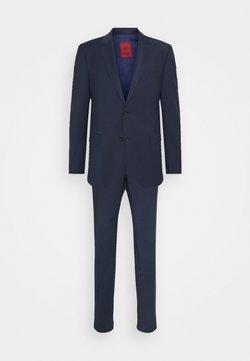 Strellson - AIDAN MAX SET - Suit - dark blue