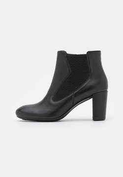 Geox - LOISIA - Ankle boots - black