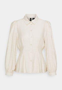 Vero Moda - VMCLOVER - Skjorta - birch