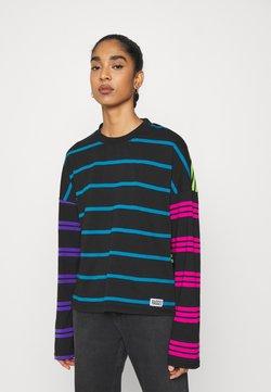 The Ragged Priest - PANIC TEE - Langarmshirt - multi-coloured