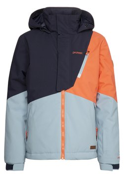 Protest - Snowboardjacke - space blue