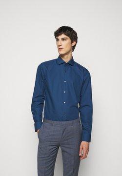 HUGO - KASON - Businesshemd - dark blue