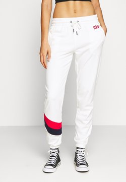 Gap Tall - Jogginghose - milk
