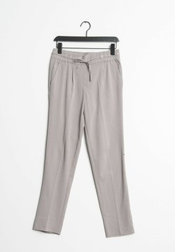 TOM TAILOR - Jogginghose - grey