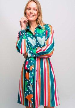 Rosalita Mc Gee - FORSYTH  - Blusenkleid - multicoloured