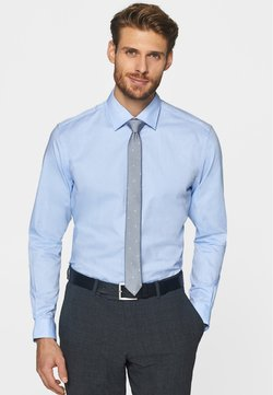 Esprit Collection - Hemd - light blue
