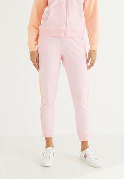 Oliver Bonas - Jogginghose - pink