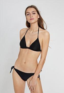 Shiwi - Bikini - black
