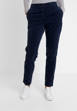 edc by Esprit - Chinot - navy