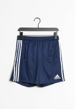 adidas Originals - Jogginghose - blue