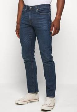 Levi's® - 511™ SLIM - Slim fit -farkut - the thrill adv