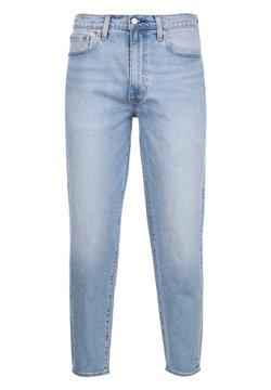Levi's® - 562™LOOSE TAPER - Jeans Tapered Fit - light-blue denim