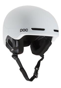 POC - OBEX PURE UNISEX - Casque - hydrogen white