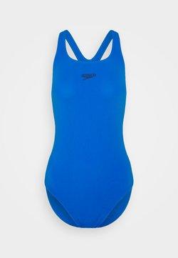 Speedo - ESSENTIAL END MEDALIST - Costume da bagno - bondi blue