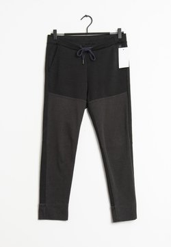 G-Star - Jogginghose - schwarz