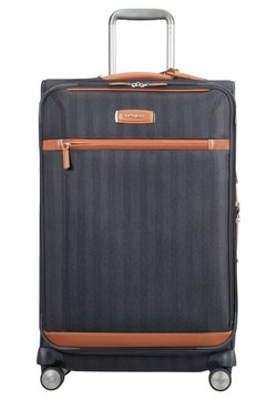 Samsonite - LITE  - Boardcase - midnight blue