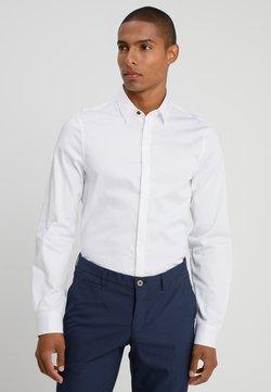 Armani Exchange - Businesshemd - white