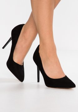 Madden Girl - PERLA - High heels - black