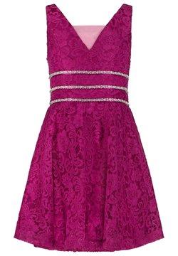 Prestije - Vestito elegante - violett