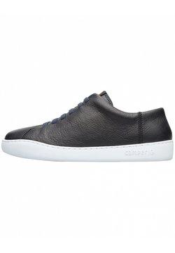 Camper - Sneaker low - schwarz