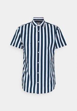 Jack & Jones - JJCHRIS - Camisa - classic blue