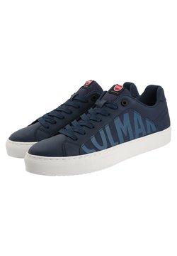 Colmar - Sneaker low - navy