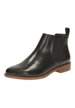 Clarks - TAYLOR SHINE - Ankle Boot - black