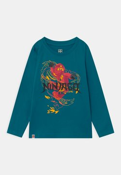 LEGO Wear - Longsleeve - sea turquise
