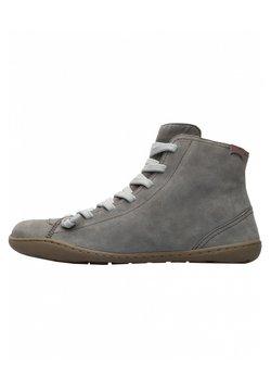Camper - CAMPER PEU K400509-001 41 - Ankle Boot - grau