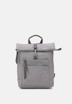 Jost - BERGEN - Reppu - light grey