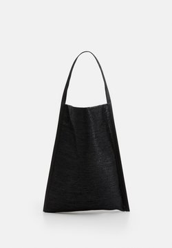 PB 0110 - Shopping Bag - black