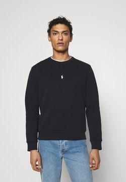 Polo Ralph Lauren - Sweatshirt - aviator navy