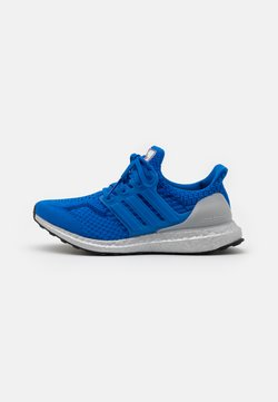 adidas Performance - ULTRABOOST DNA UNISEX - Sneaker low - football blue/royalblue