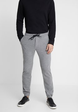 Pier One - Jogginghose - grey