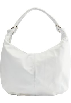 DreiMaster - Käsilaukku - weiss