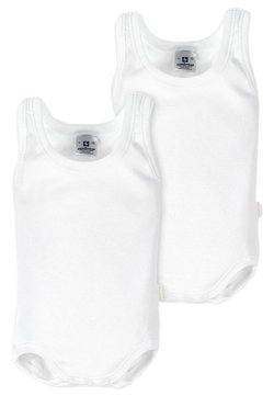 Cambrass - 2 PACK - Body - blanco
