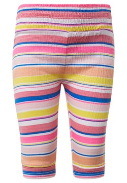 TOM TAILOR - Trainingsbroek - multicolour