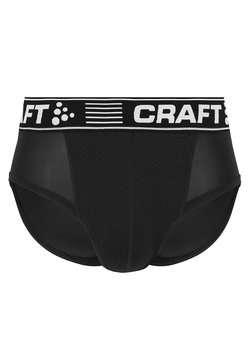 Craft - GREATNESS - Slip - black/white