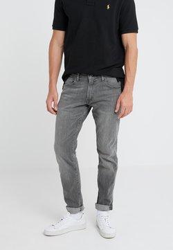 Polo Ralph Lauren - SULLIVAN  - Jeans Slim Fit - warren stretch