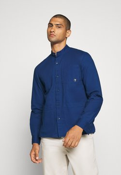 Barbour Beacon - BRAMPTON  - Korte jassen - deep blue