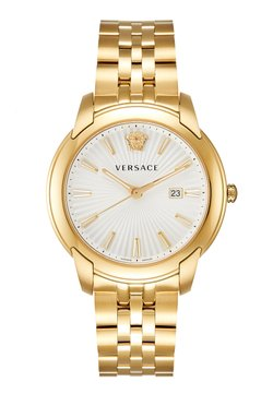 Versace Watches - URBAN - Montre - gold-coloured