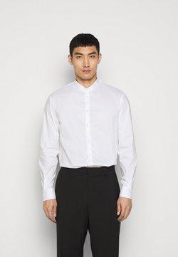 Emporio Armani - Camicia - white