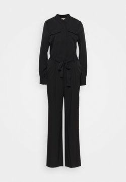 Freequent - Overall / Jumpsuit - black