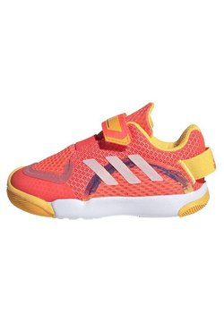 adidas Performance - ACTIVEPLAY SUMMER.RDY SHOES - Trainings-/Fitnessschuh - pink