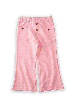 Cigit - Broek - pink