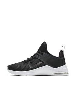 Nike Performance - AIR MAX BELLA TR 2 - Sportschoenen - black/white
