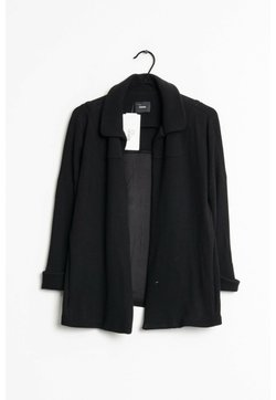 someday. - Veste polaire - black