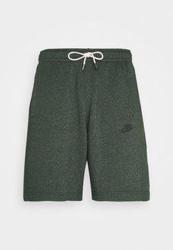 Nike Sportswear - REVIVAL - Shorts - galactic jade