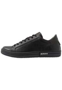 Antony Morato - SCREEN - Sneaker low - black