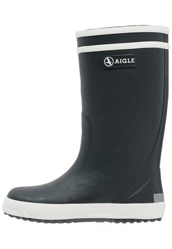 Aigle - LOLLY POP - Gummistiefel - marine